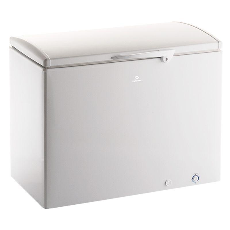 congelador-indurama-ci300-eckohogar