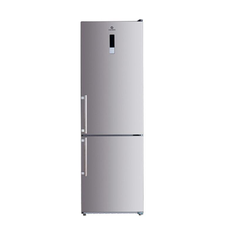 refrigeradora-indurama-ri-600-eckohogar