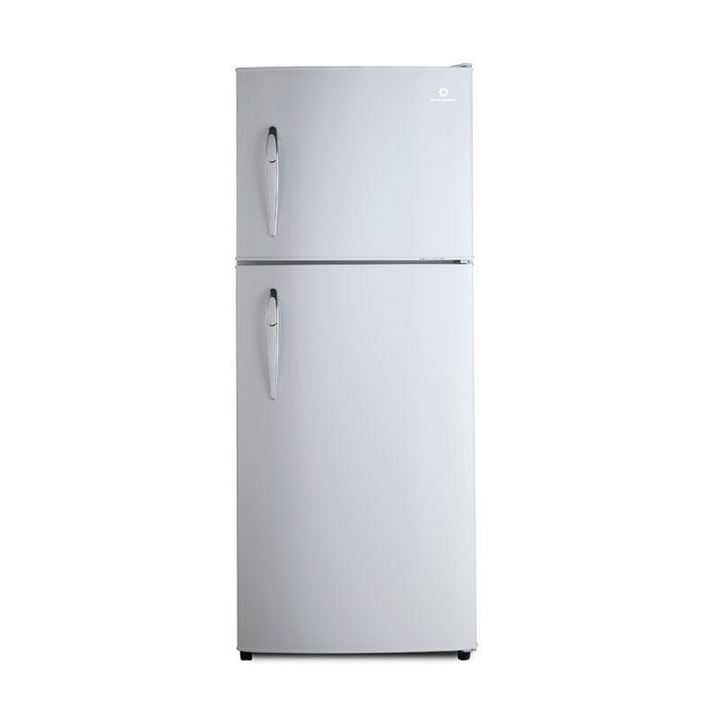 refrigeradora-indurama-ri-530-eckohogar