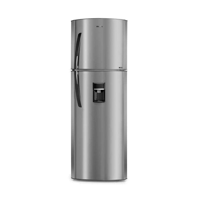 refrigeradora-mabe-rma250fyeu-eckohogar