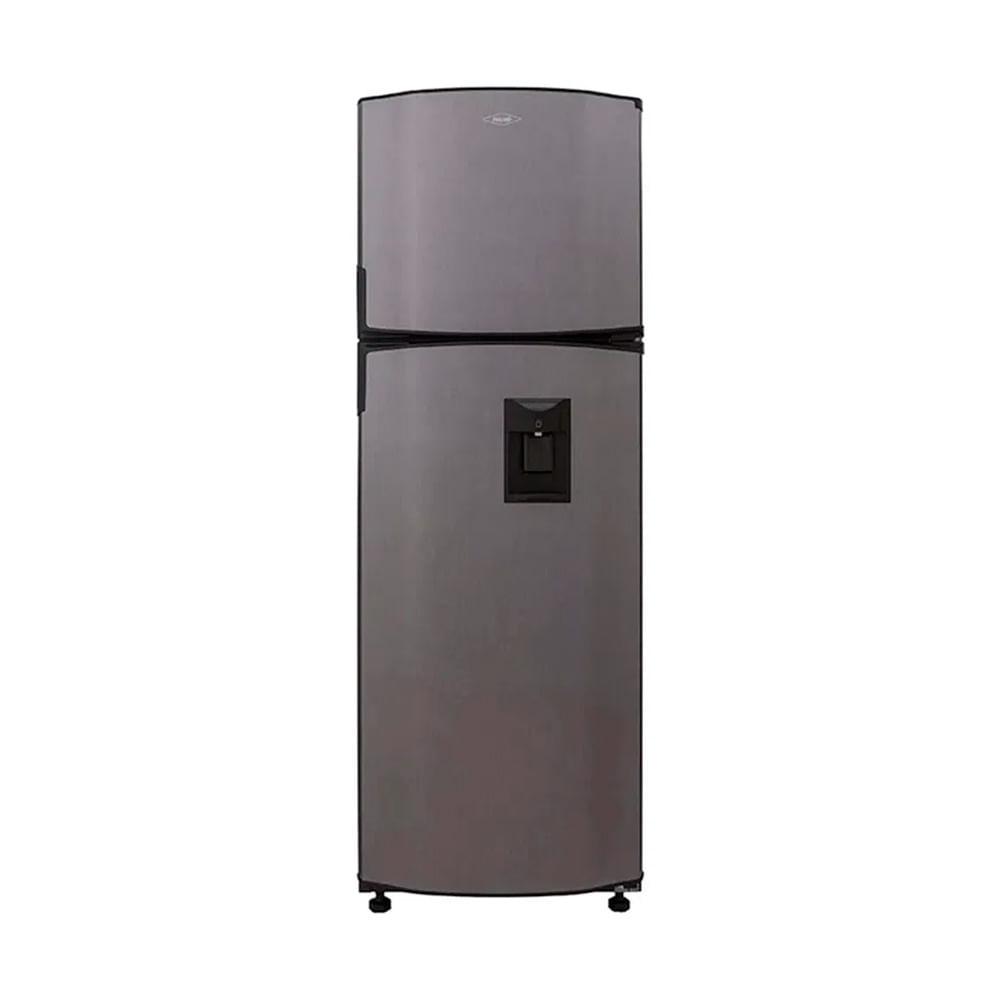 refrigeradora-haceb-n292es2pdati-eckohogar-1