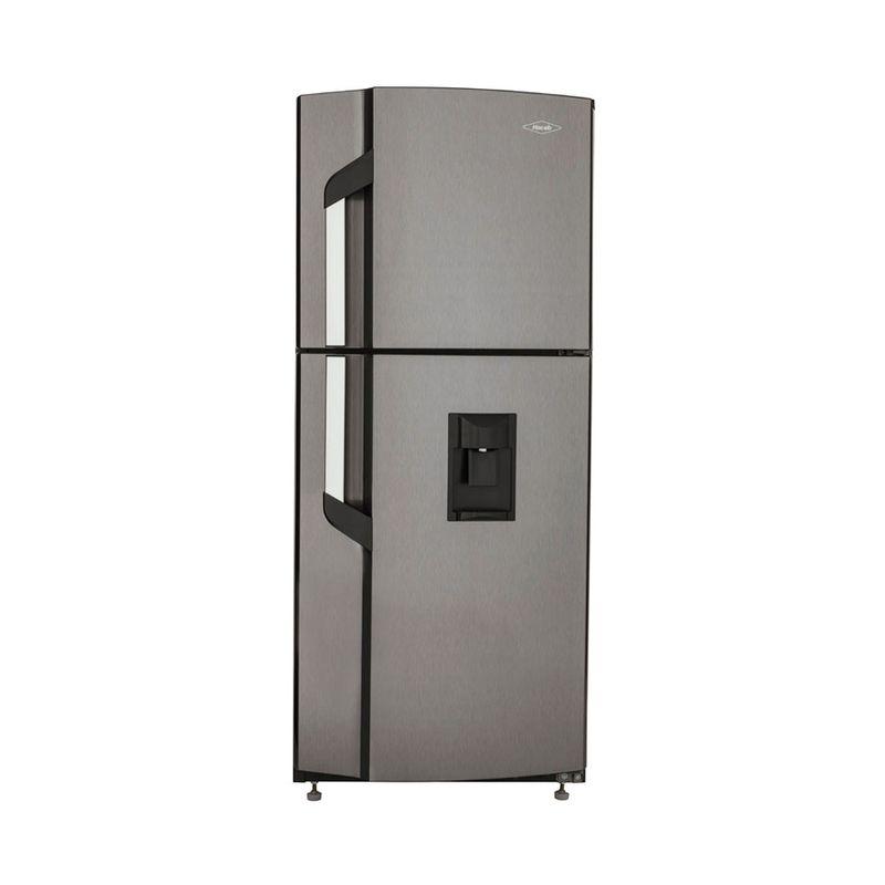 refrigeradora-haceb-asf222se-2p-eckohogar