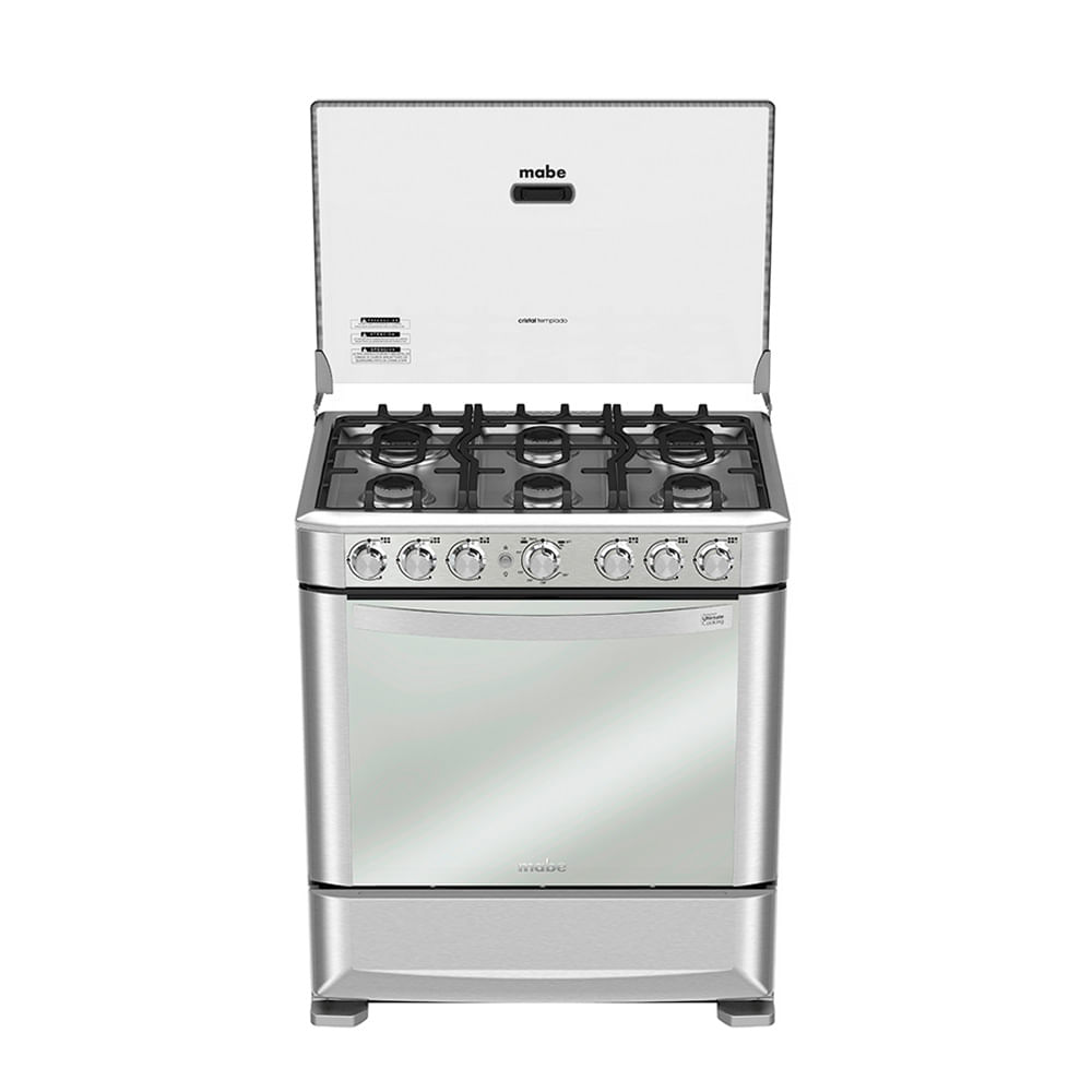 cocina-a-gas-mabe-em7630fx0-eckohogar-1
