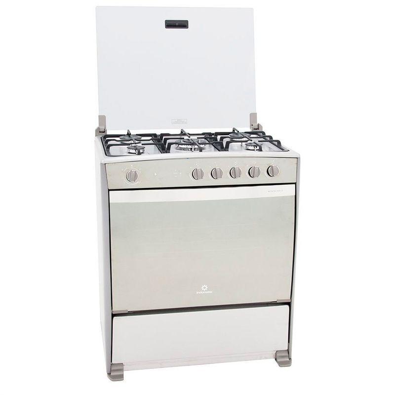 cocina-gas-indurama-montecarlo-eckohogar-1