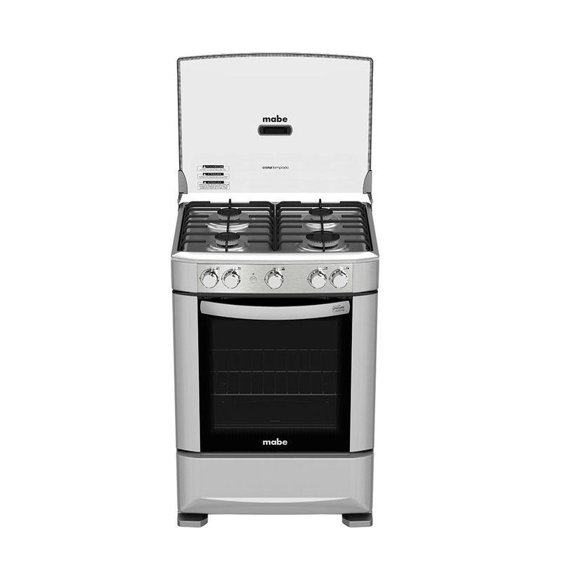 cocina-a-gas-mabe-em6020sg0-eckohogar