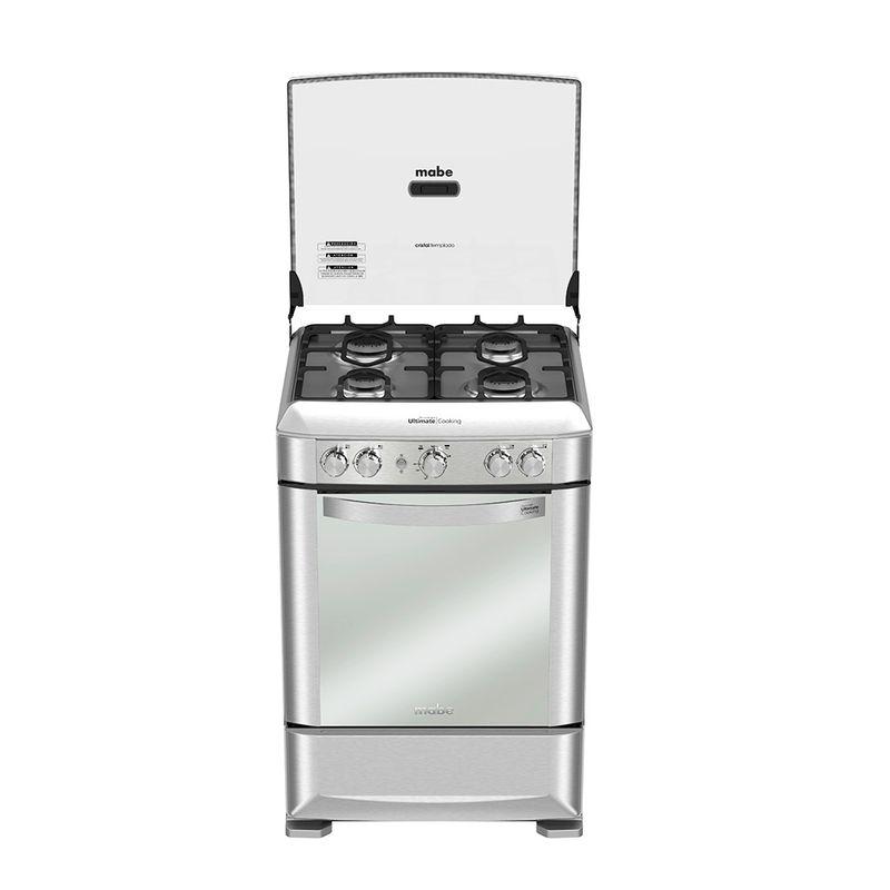 cocina-a-gas-mabe-em6060fx0-eckohogar-1