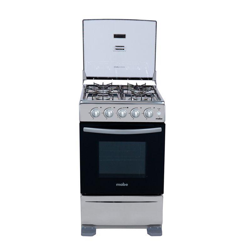 cocina-a-gas-mabe-tx5120ex1-eckohogar-1