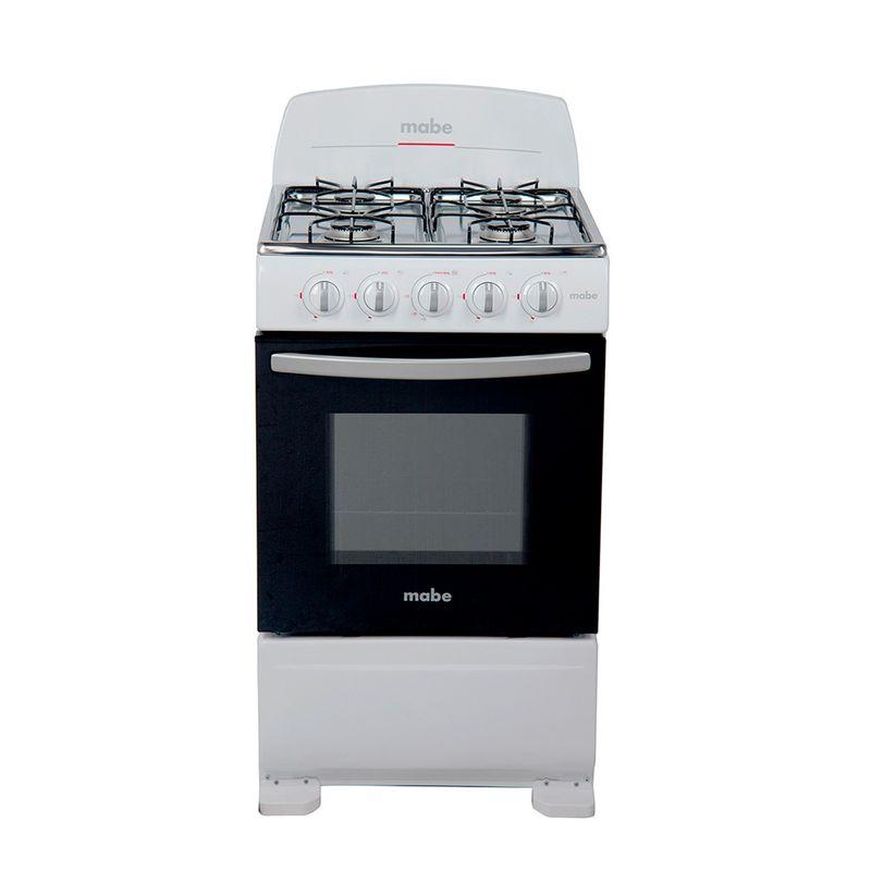 cocina-a-gas-mabe-em5105eb0-ecohogar-1