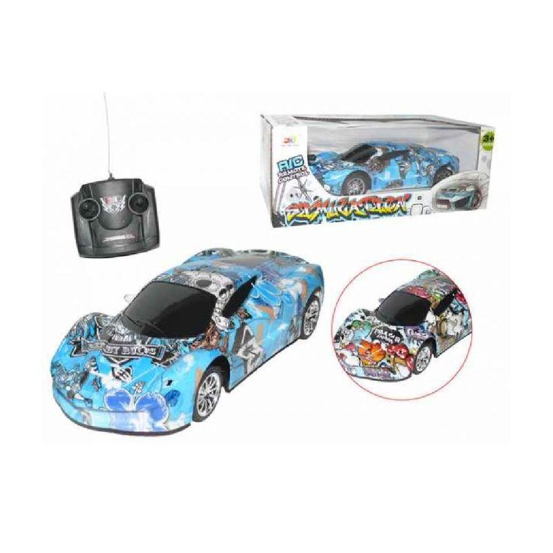 carro-a-control-remoto-expotoys-3668-17-eckhogar