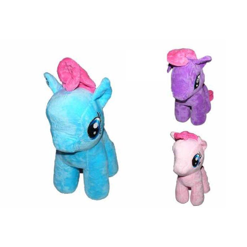 pony-peluche-expotoys-eckohogar