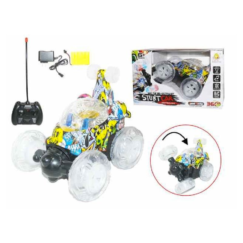 carro-a-control-remoto-expotoys-br1138633-dc256