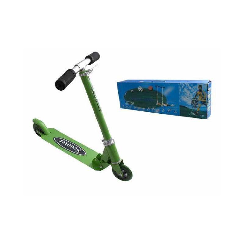 scooter-de-aluminio-expotoys-eckohogar