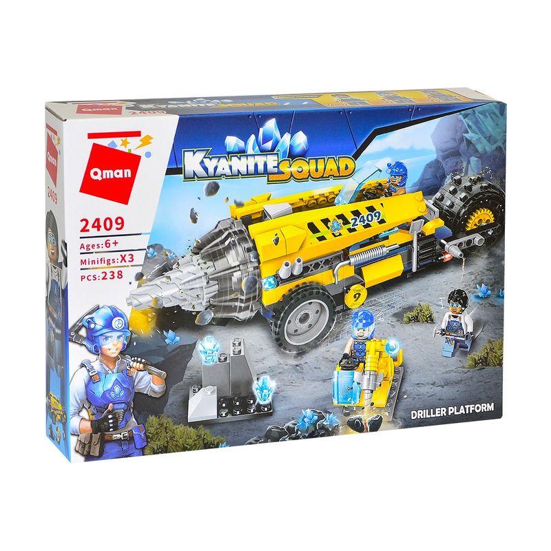 juguete-didactico-expotoys-2409-eckohogar-1