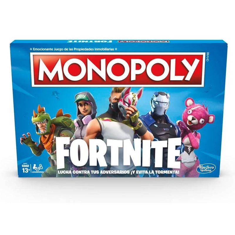monopolio-fornite-eckohogar-1