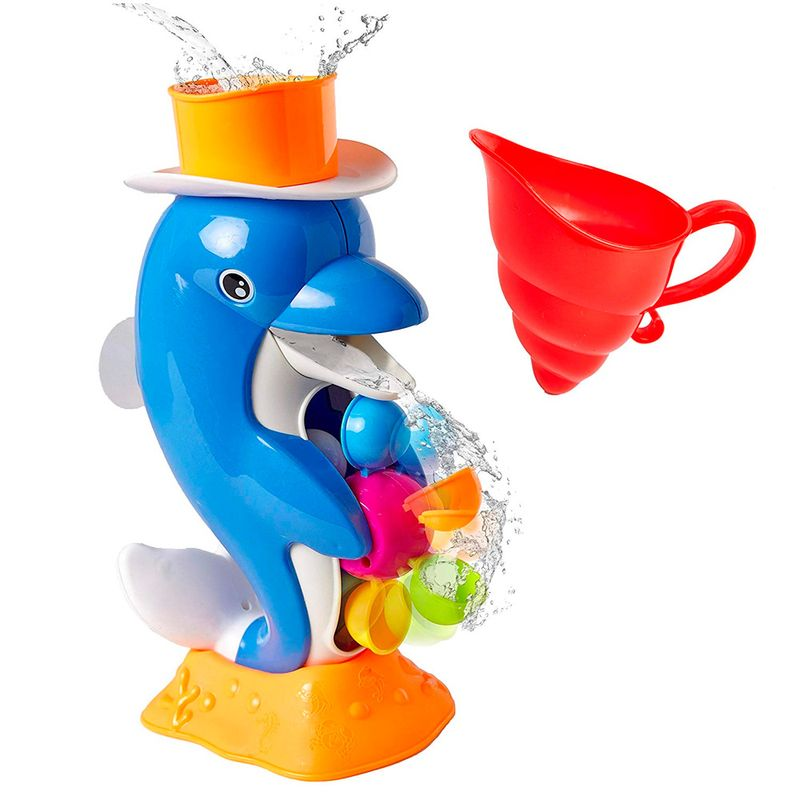juguete-de-bano-hang-wing-eckohogar