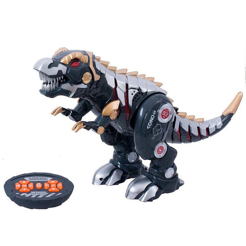 dinosaurio-expotoys-ss858-eckohogar