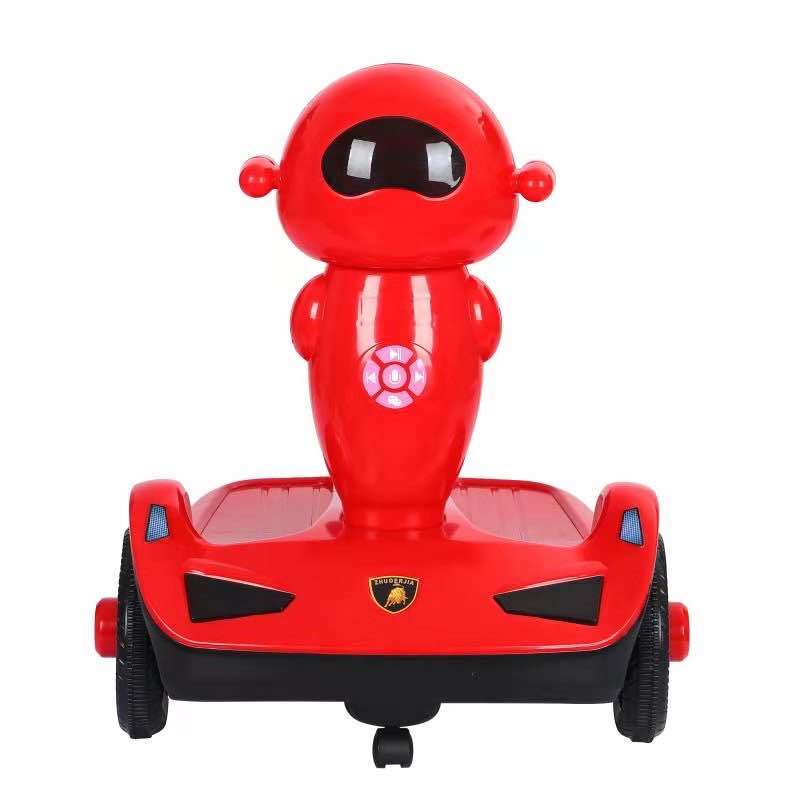 carro-a-bateria-peego-pg-666rd-rojo-eckohogar-1