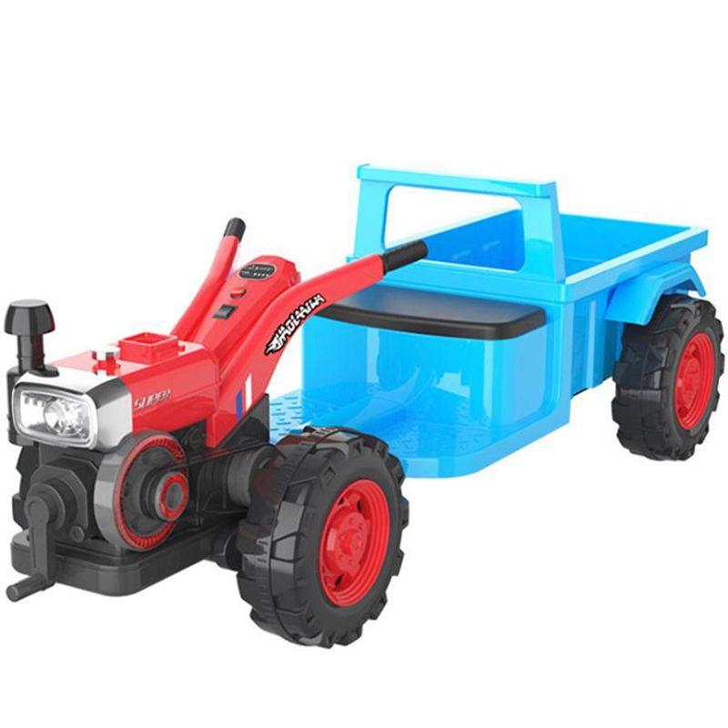 carro-a-bateria-peego-pg-2188-celeste-eckohogar-1