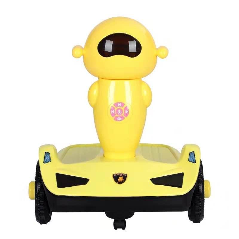 carro-a-bateria-peego-pg-666yl-eckohogar-1