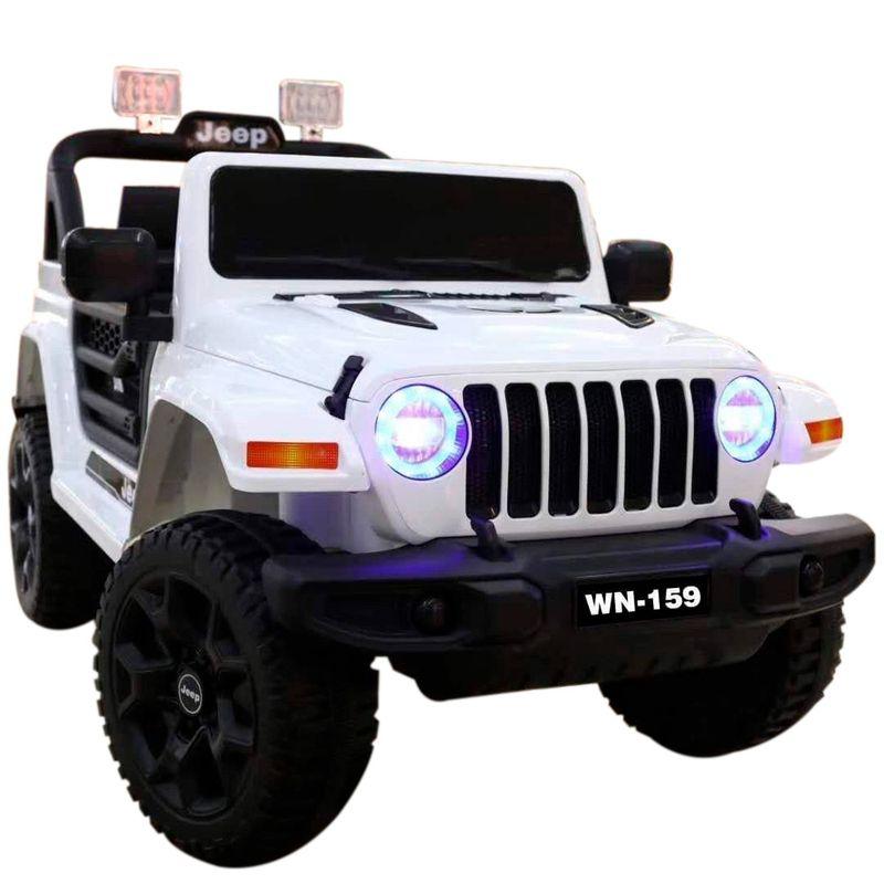 carro-a-bateria-peego-jeep-wn-159-eckohogar