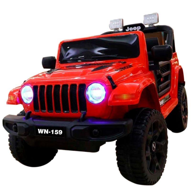 carro-a-bateria-peego-jeep-wn-159-rojo-eckohogar