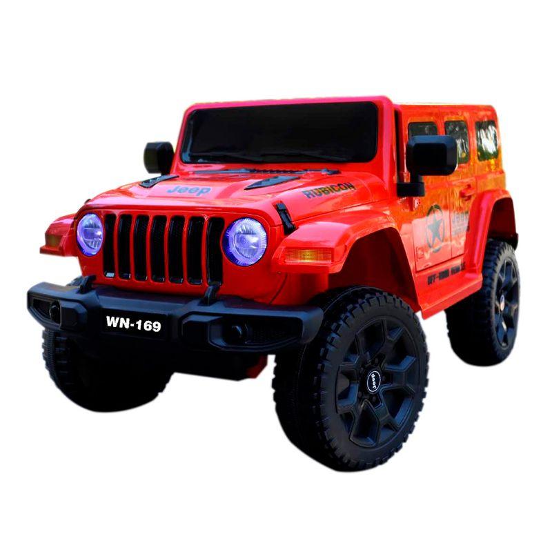 carro-a-bateria-peego-jeep-rojo-wn-169-eckohogar