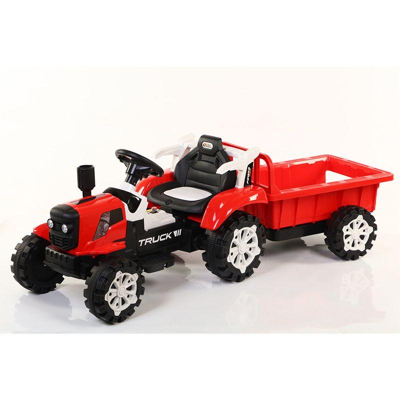 carro-a-bateria-peego-pg-6601-eckohogar-1