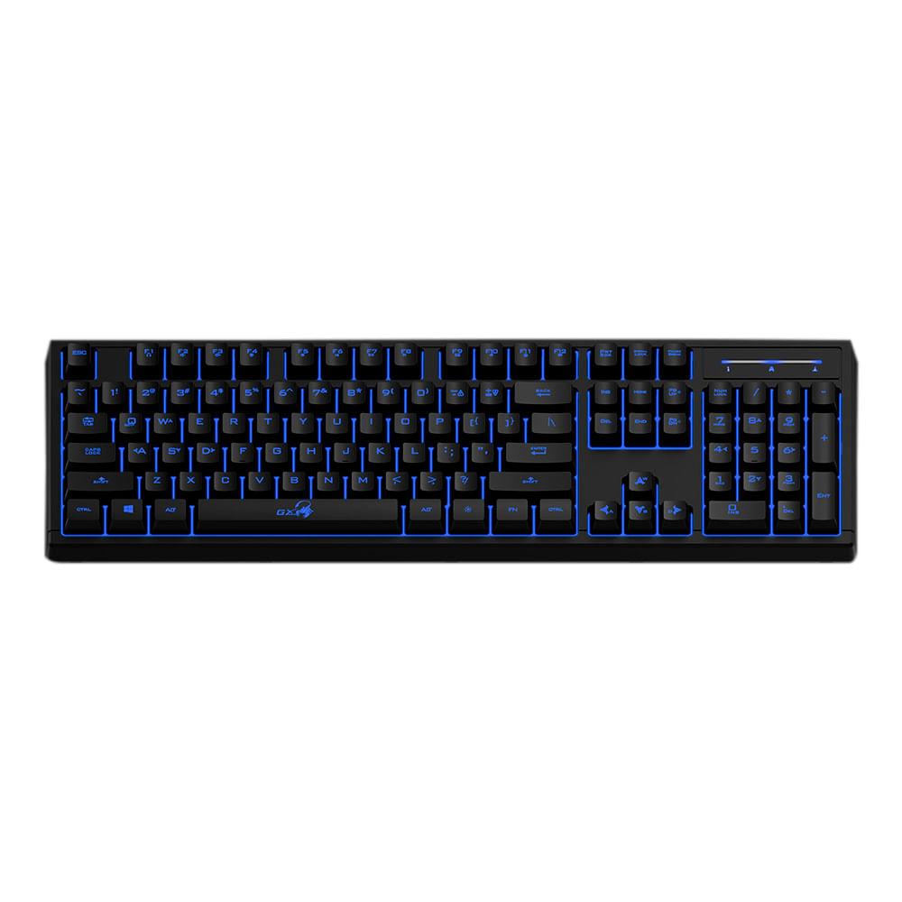 teclado-genius-scorpion-k-6-eckohogar1