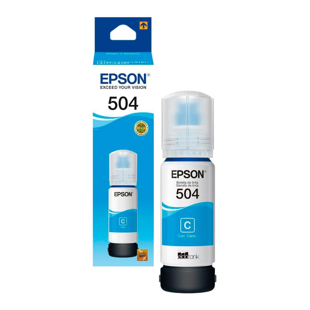 cartucho-epson-t504220cy-eckohogar-1