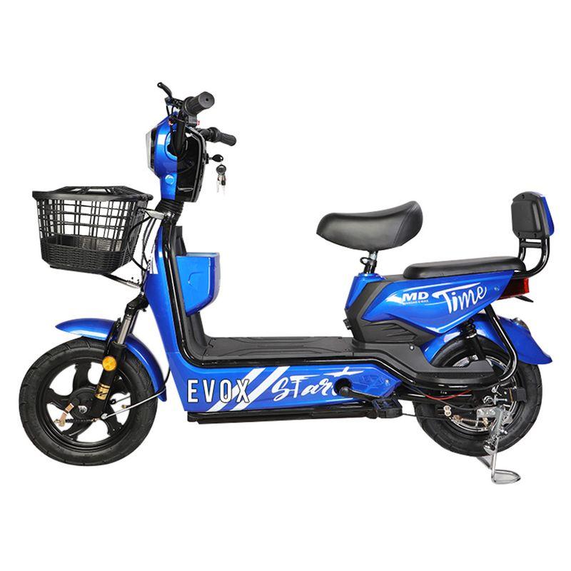 scooter-electrico-evox-golden-eagle-eckohogar
