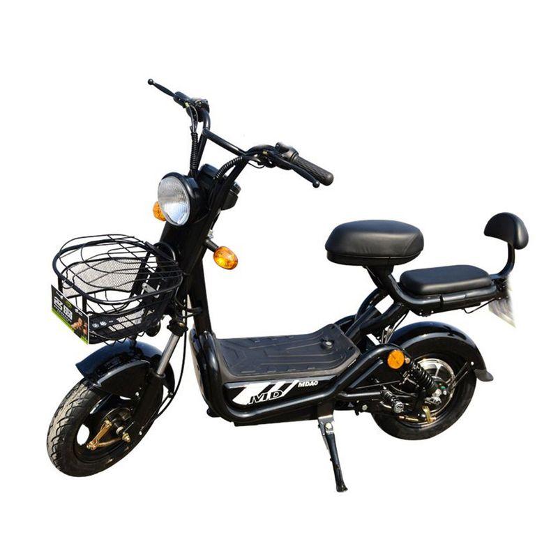 scooter-electrico-evox-ordinary-cool-eckohogar