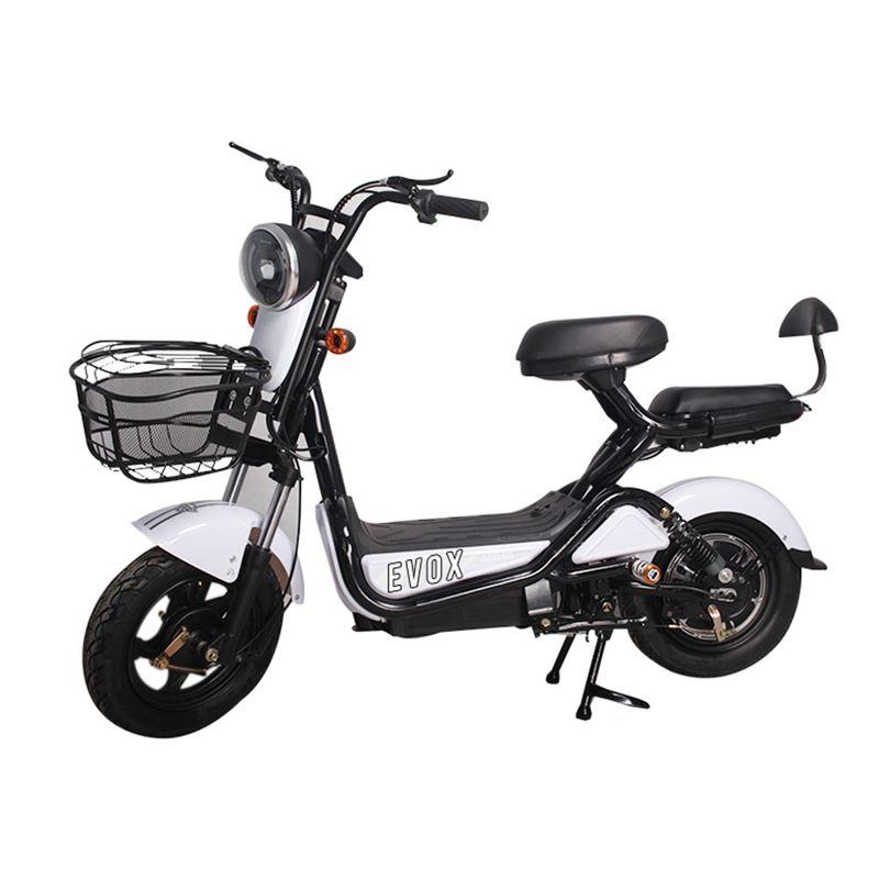 scooter-electrico-evox-ordinary-cool-blanco-eckohogar
