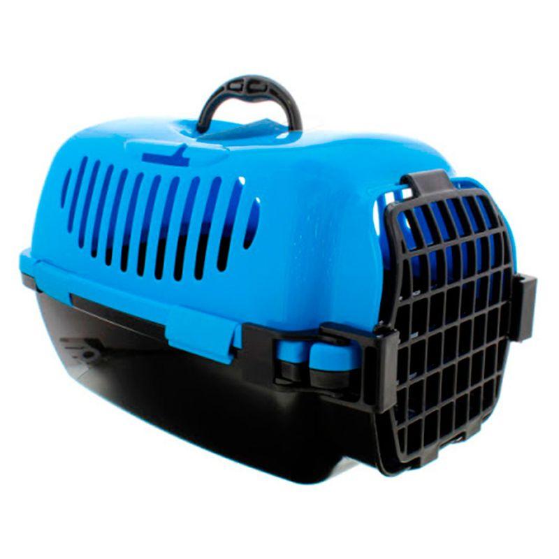 caja-transportadora-puppyco-color-aazul-eckohogar