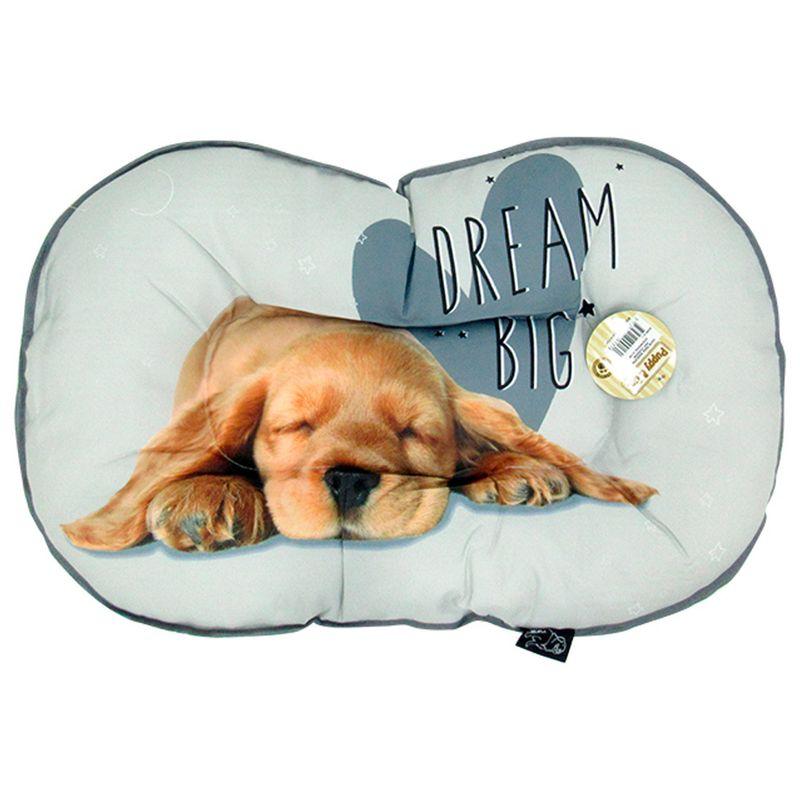 cama-para-mascotas-puppy-co-celeste-eckohogar