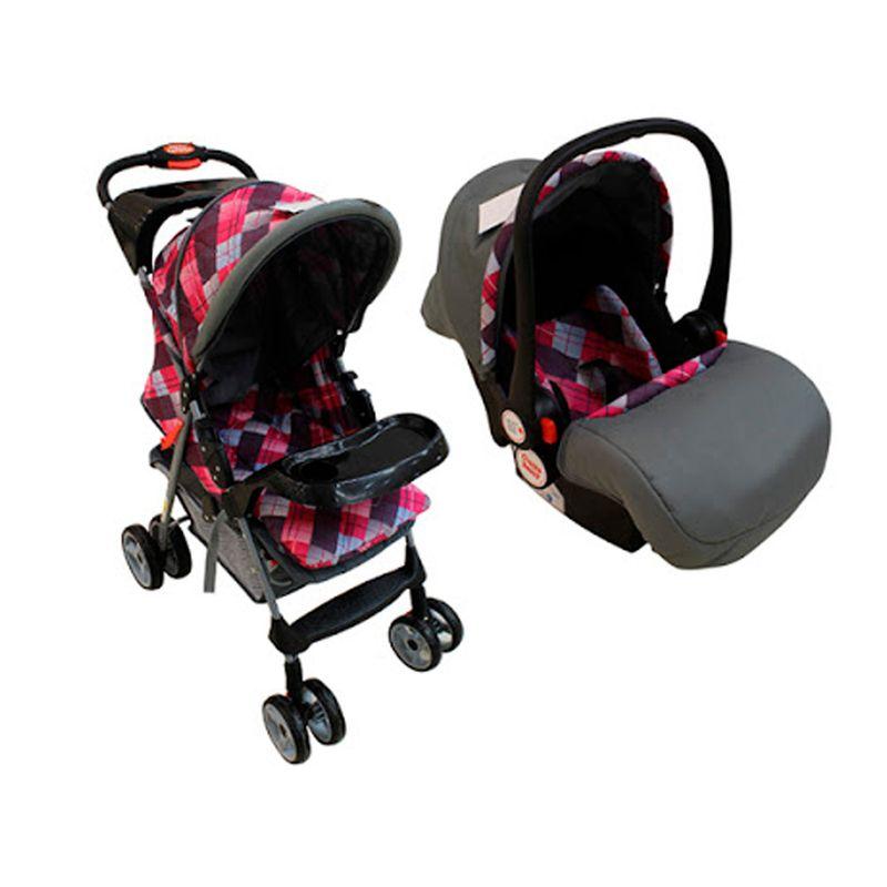 coche-cutie-baby-asiento-para-autos-rosa-eckohogar