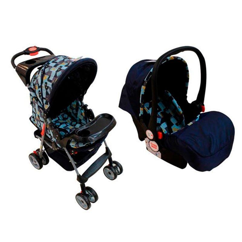 coche-cutie-baby-asiento-para-autos-celeste-eckohogar