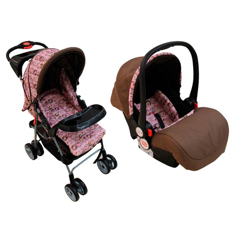 coche-cutie-baby-asiento-para-autos-cafe-eckohogar