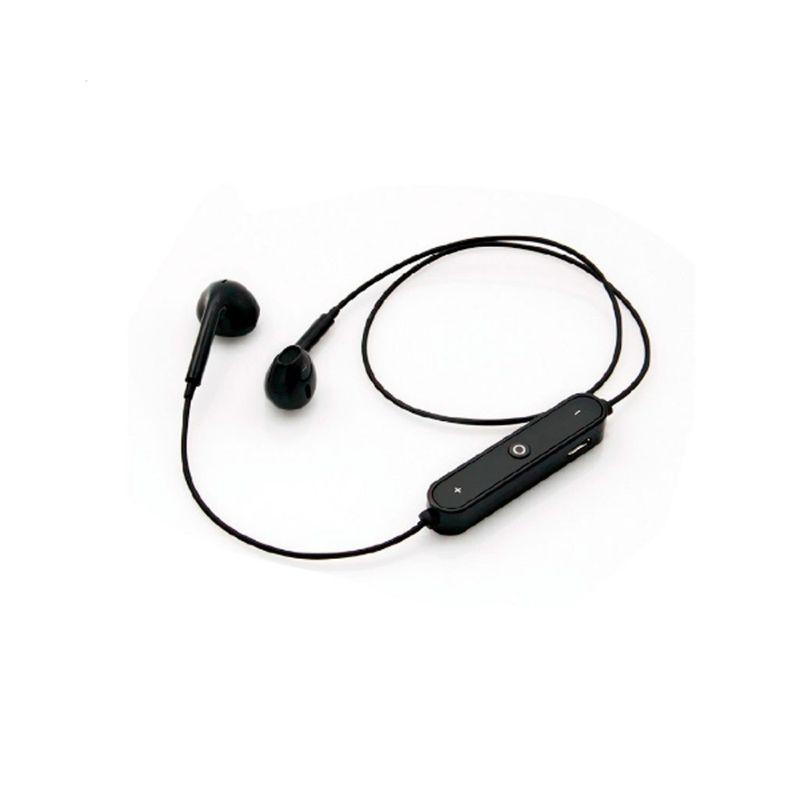 audifonos-q-1001-qbit-eckohogar-1