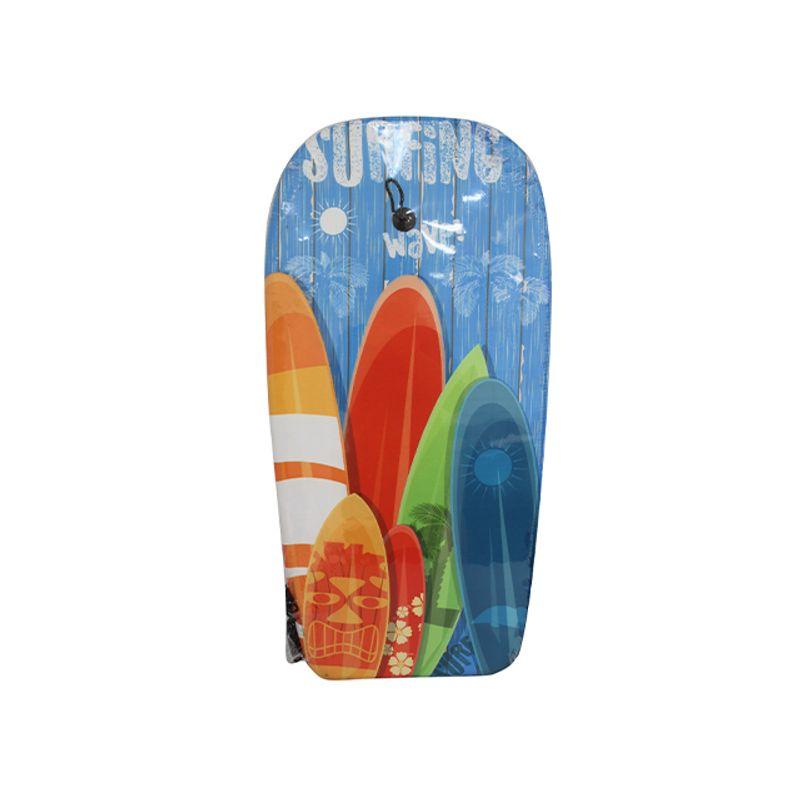 tabla-para-surf-randers-eckohogar
