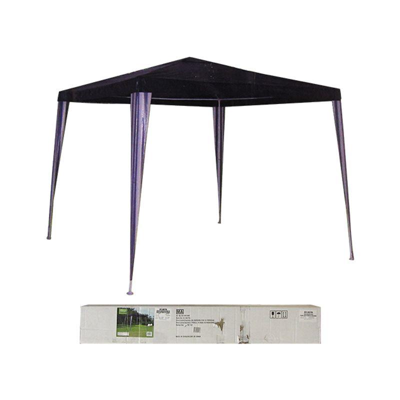 carpa-ideal-furniture-color-azul-eckohogar