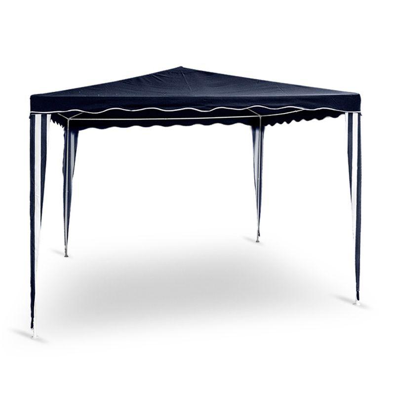 carpa-ideal-furniture-color-azul-con-blanco-eckohogar-1