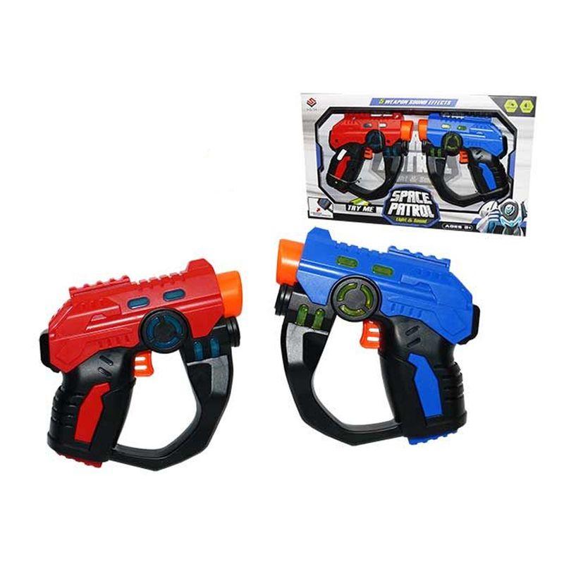 pistola-de-agua-expotoys-aesxx0212-eckohogar