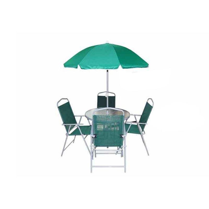 mesa-playera-incluye-sillas-y-parasol-eckohogar
