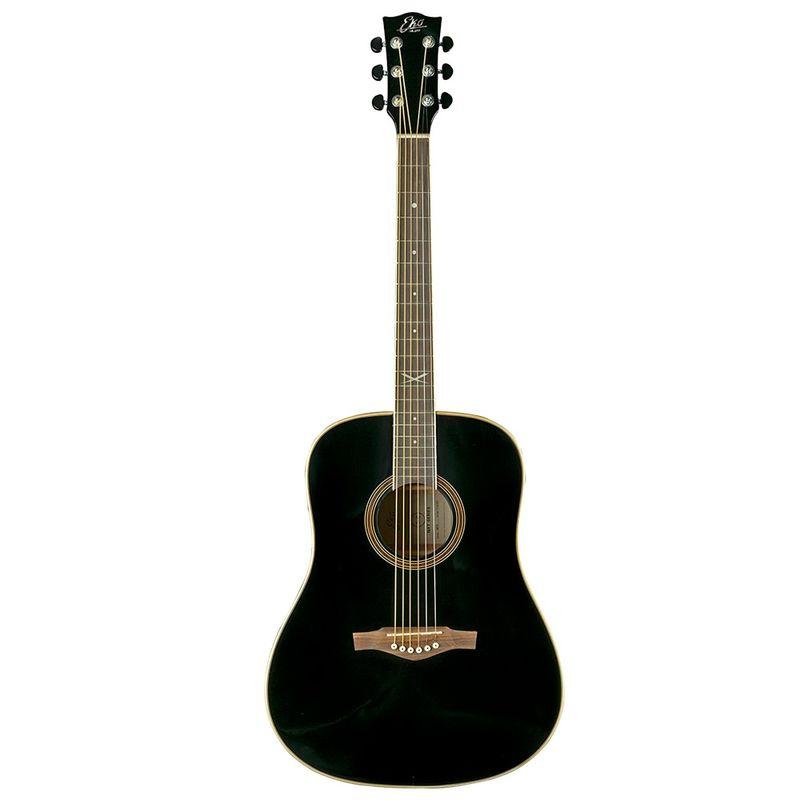 guitarra-acustica-eko-nxt-d-bk-color-negro-eckohogar-1