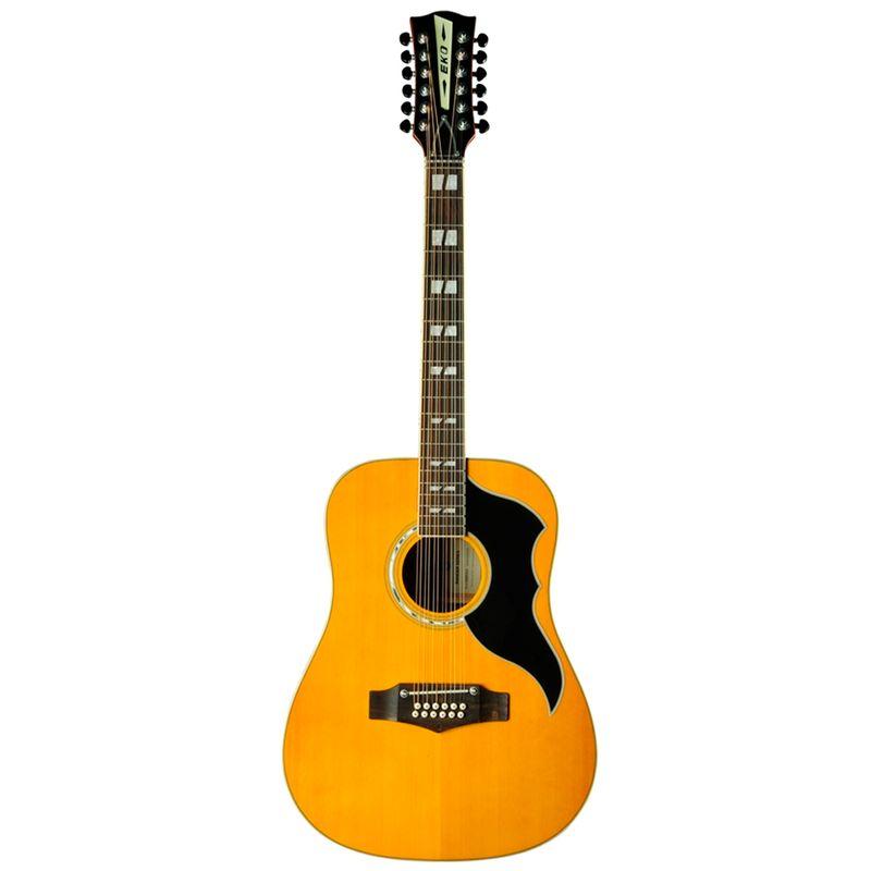 guitarra-electroacustica-eko-ranger-eckohogar-1