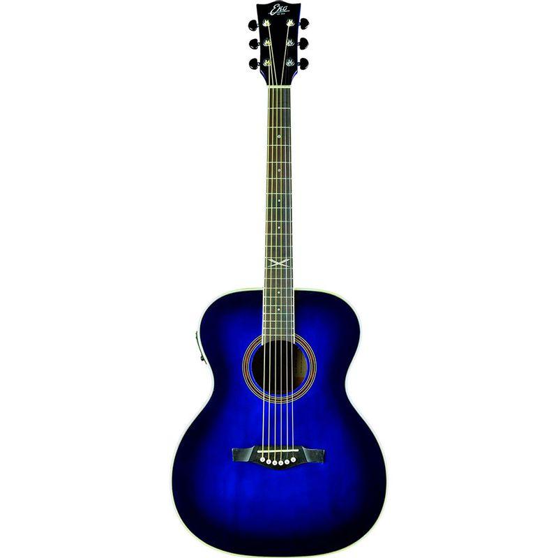 guitarra-electroacustica-eko-color-azul-eckohogar-6