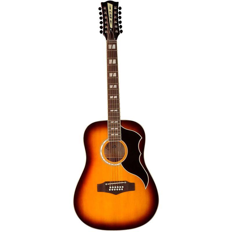 guitarra-ranger-xii-eko-color-miel-eckohogar-1
