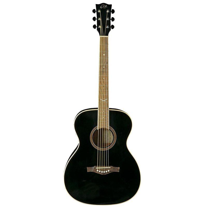 guitarra-acustica-eko-nxt018-bk-negre-eckohogar-1
