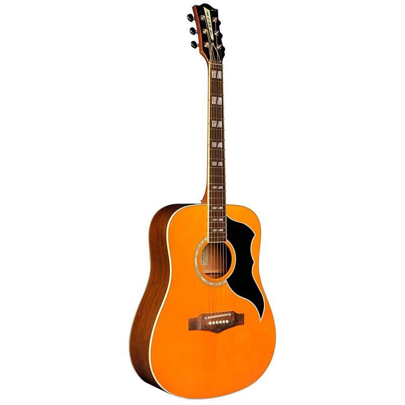 guitarra-acustica-ranger-vi-eko-eckohogar-1
