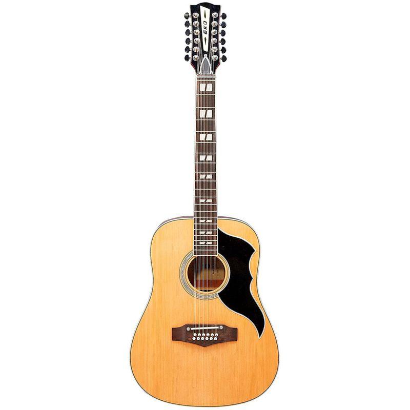 guitarra-ranger-acustica-eko-eckohogar-1